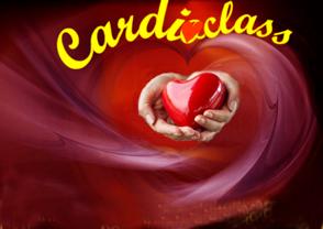 Clinica de cardiologie Cardioclass