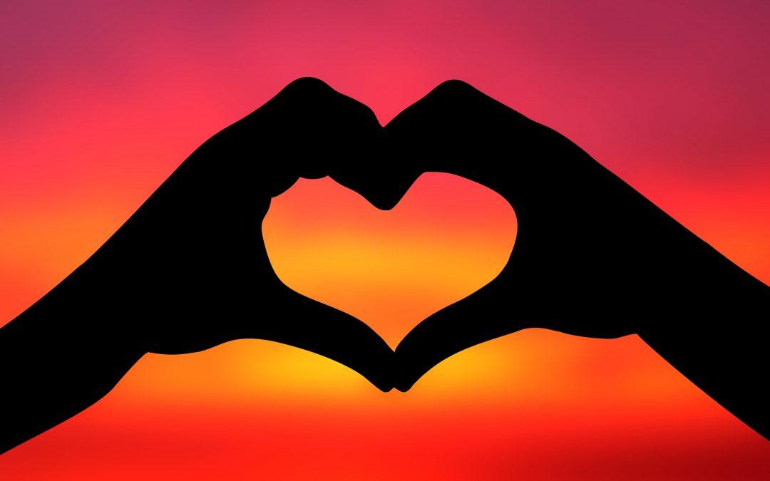 Fiți proactivi în ceea ce privește sănătatea inimii dumneavoastră!