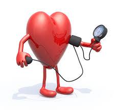 Ce este tensiunea arterială?