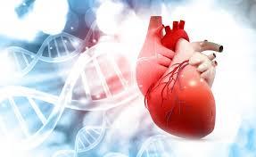 Boli congenitale (malformații congenitale cardiace)