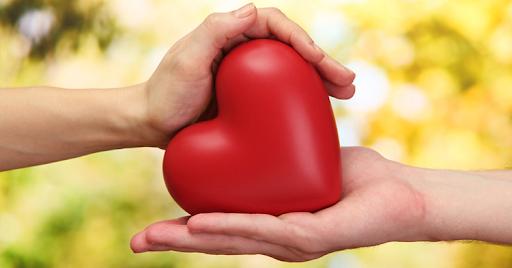 Sfaturi pentru o inimă sănătoasă
