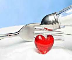 Câtă sare are voie sã consume un pacient cu afecțiuni cardiovasculare?