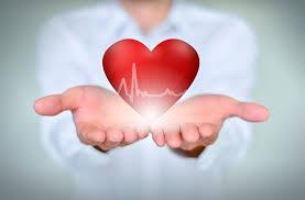 Servicii de cardiologie