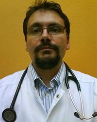 Dr. Răzvan Ticulescu