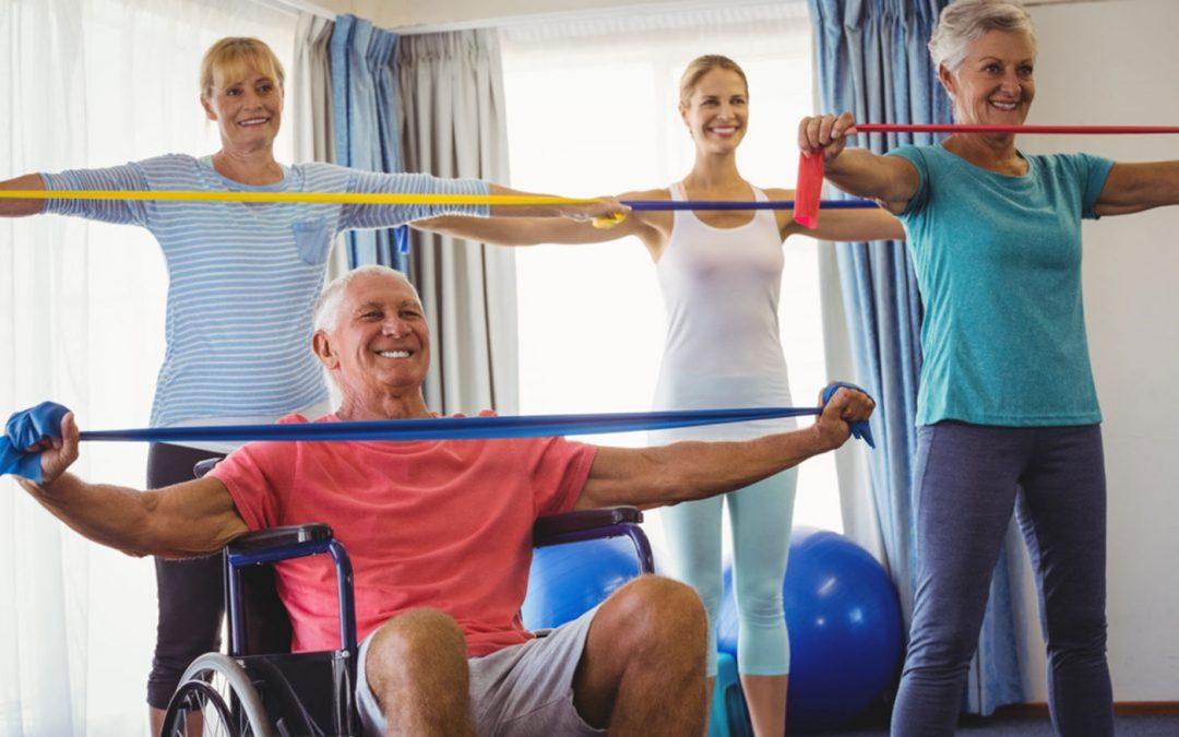 Cum să faceți sport fără riscuri pentru inimă?